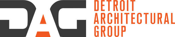 DETROIT ARCHITECTURAL GROUP